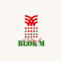 Blok M