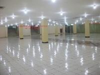 Ruangan Toko